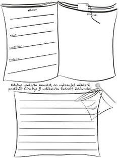 Nasa, Line Chart, Literatura, Archive