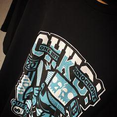 Depois de ressuscitar a lendária tshirt Dope Coffee, chegou a hora de buscar também a clássica QVMP!! Em breve em nosso site e na @kanuibr!! 😎👌🏼 #QueroVerMeParar #QVMP #tshirt #camiseta #classicOHKO #OHKO #lifestyle #Style #useOHKO 💪🏼💪🏼