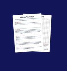 fluency worksheet small.png