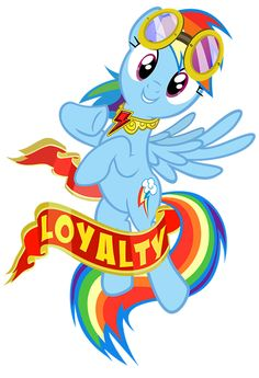 A friend asked me to design a Rainbow Dash tattoo! Needless to say I was nervous- you don't want to just half-arse an image that is going to be on. Element of Loyalty Rainbow Dash, Mlp Pony, Pony Pony, Little Pony Cake, Little Poni, Mlp Fan Art, My Little Pony Drawing, My Little Pony Pictures, My Little Pony Friendship