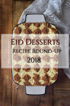 Sanjeev kapoor indian food recipes articles recipe books sanjeev kapoor indian food recipes articles recipe books master chef indian food pinterest indian food recipes sanjeev kapoor and master chef forumfinder Image collections