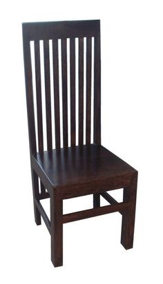 #Möbel #Stuhl Dining Chairs, Furniture, Home Decor, Indian, Chair, Deco, Decoration Home, Room Decor, Dining Chair