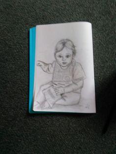 Beginner Art, Art Work, Artwork, Work Of Art