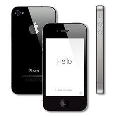 Apple iPhone 4S Verizon Smartphone at eBay  - Get the best price at #BestPriceSale #Deals
