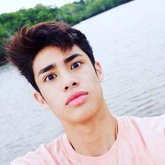😍😍😍 Donny Pangilinan, Best Boyfriend, Dear Lord, My Darling, Celebs, Celebrities, Pinoy, Asian Boys, Favorite Person