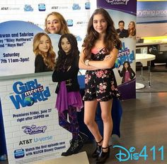 1000 images about girl meets world nyc fun on pinterest girl