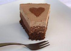 Recepty na čokoládové torty, zákusky a koláče | Tortyodmamy.sk Tiramisu, Ethnic Recipes, Food, Essen, Meals, Tiramisu Cake, Yemek, Eten