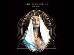 Arielle Dombasle by Era - Sins