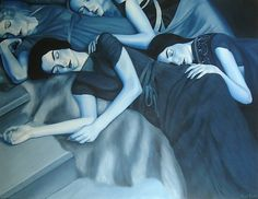 Cuernavaca, Mexico Artist Pascal Roy #art