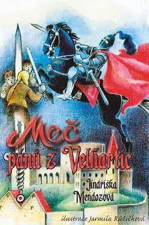 STŘÍPKY Z KULTURY I NEKULTURY: UŽ BRZY :-) Mendoza, Short Stories, Panama, Video Game, Disney Characters, Fictional Characters, Comic Books, Culture, Ale