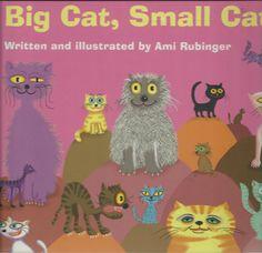 Google Image Result for http://rothsinspiringbooksandproducts.files.wordpress.com/2012/08/big-cat-smal-cat-001.jpg