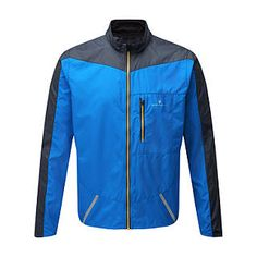 Sportswear Brands   Nike Clothing, Speedo Swimwear   John Lewis