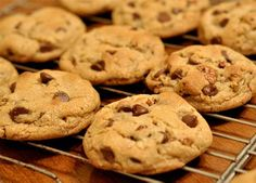 Cookie Coupon!