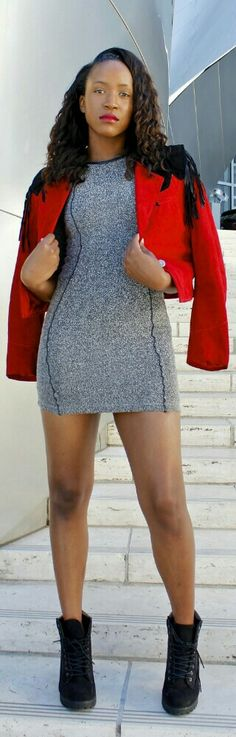 Clothing by Green Paper Doll