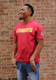 16 Best Kansas City Chiefs Apparel images | Kansas city chiefs  supplier h1sMwDLw