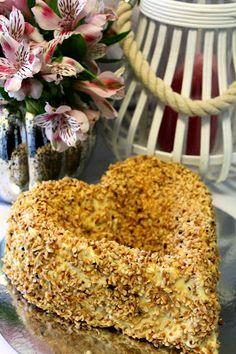 Kakkuviikarin vispailuja!: 7 minuutin kakku