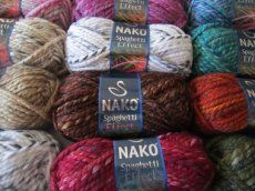 Needle size 7 - Yarn is made in Turkey. Baby Marvel, Tropical Colors, Knitting Wool, Needles Sizes, Throw Pillows, Pure Products, Yarn Needle, How To Make, Stuff To Buy