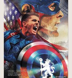 Chelsea Team, Chelsea Fc Players, Chelsea Football, Chelsea Wallpapers, Chelsea Fc Wallpaper, National Super Hero Day, Football Gif, Football Quotes, Football Stuff