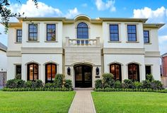 82 Houston Real Estate Ideas Houston Real Estate Real Estate House Styles