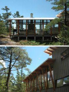 modern-cabin-shawanaga-2