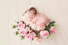 Newborn Pictures, Baby Photos, Kid Pictures, Girl Photos, Newborn Pics, Family Photos, Newborn Photography, Children Photography, Baby Born