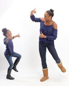 See this Instagram photo by @camrynbridges • 6,445 likes Dance Moms Season, Dd4l, Bridges