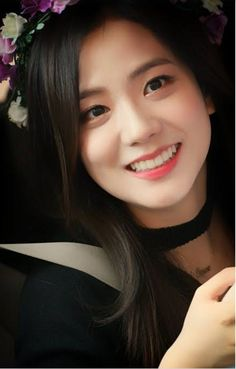 #wattpad #fan-fikce Kim Taehyung being a heir of mafia needs a fiance what will happen if he meets a normal girl . Do not copy! Its a Taennie fanfic Oh Hayoung, Korean Eye Makeup, Normal Girl, Bts Concert, The Heirs, Blackpink Jisoo, Taehyung, Beast, Shit Happens