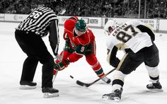 Eban Archibald - widescreen wallpaper hockey - 1920 x 1200 px Penguin Images, Penguin Pictures, Hockey Outfits, Nike Outfits, Pittsburgh Penguins Wallpaper, Sports Predictions, Hockey Pictures, Minnesota Wild, Sidney Crosby