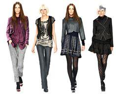 european cloth | European Clothing Style For Women