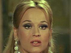 Picture of Mema Stathopoulou Old Movies, Cinema, Retro, Celebrities, Makeup, Inspiration, Vintage, Greeks, Norman