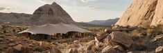 How Homi Vazifdar founded Utah's Amangiri Resort - Utah Business Amangiri Resort Utah, Types Of Resort, Dipping Pool, Voice Of America, Lake Powell, Four Seasons, Alps, Lodges, Monument Valley
