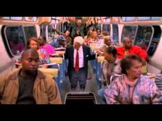 Spy Hard (1996) - FULL COMEDY MOVIE with Leslie Nielsen latest full free movies