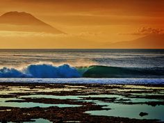 Surfline user photo of the year | surfline.com