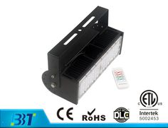 LED Flood Light_PRODUCTS_Industrial High Bay Lighting & Led High Bay Light…
