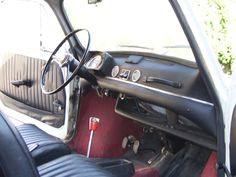 Zastava 900 AK Fiat 500, Springfield Armory, Italy Spain, Funny Images, Cool Cars, Classic Cars, Automobile, 22lr, Specs