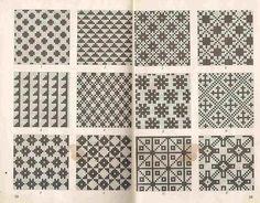(not only these) pattern for estonian mittens: www. (not only these) pattern for estonian mittens: www. Intarsia Knitting, Knitting Charts, Knitting Stitches, Knitting Patterns, Cross Stitch Patterns, Macrame Patterns, Punto Fair Isle, Motif Fair Isle, Fair Isle Pattern