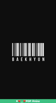 Baekhyun Chanyeol, Exo Chanbaek, Exo Ot12, Park Chanyeol, Cover Wallpaper, Background Hd Wallpaper, Neon Wallpaper, Iphone Wallpaper, Wallpaper Ideas