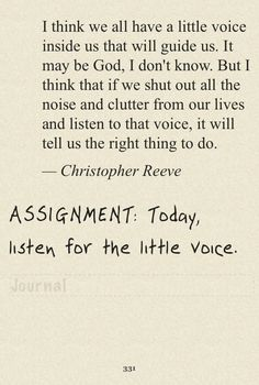 Transform Your Life: A Year of Awareness Practice by Cheri Huber