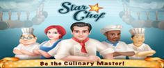 Star Chef hack http://cheatsandtoolsforapps.com/star-chef-cheats-tool/