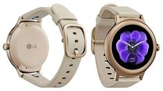 Here's our best look yet at LG's upcoming Android Wear 2.0 watches Read more Technology News Here --> http://digitaltechnologynews.com There's some strong speculation suggesting that LG and Google are planning to launch two new smartwatches on February 9 to celebrate the arrival of Android Wear 2.0 and we've now got a clear look at one of them the LG Watch Style.  The hi-res pictures come courtesy of renowned tipser Evan Blass (@evleaks) who posted two shots of the smartwatch today in silver…