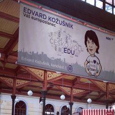 Praha, Masarykovo nádraží
