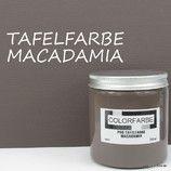 COLORFARBE PRO Tafelfarbe Macadamia matt #COLORFARBE #Tafelfarbe