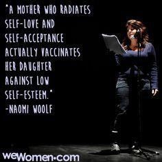 Empowering Women Quotes   Inspirational Feminist Quotes: Empowering Quotes For Women