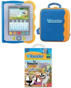 203 Best Toys & Games - Electronics for Kids images in 2013