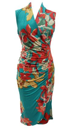 Looking for something amazing? Come and check out the gorgeous Phase Eight Orchi... on our website right now! http://www.carobethany.co.uk/products/phase-eight-orchid-oriental-dress-size-8?utm_campaign=social_autopilot&utm_source=pin&utm_medium=pin
