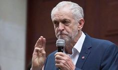 Jeremy Corbyn lost a motion of no confidence in the aftermath of the Brexit vote.