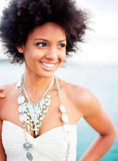 Inspiração Beleza - Maquiagem Noiva Negra, noiva negra, noiva, blog de casamento, maquiagem de noiva, maquiagem noiva negra, maquiagem para negras, penteado
