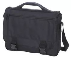 Professional Briefcase - http://www.reklaamkingitus.com/et/dokumendikott/69625/Professional+Briefcase-PRFR001248.html