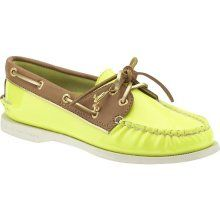 Milly for Sperry Top Sider. GOT THESE TODAY, they're in the mail! eep!