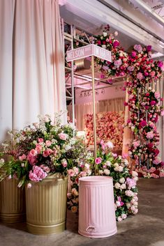 I had the honor of planning Cardi B's baby shower to celebrate the arrival of her little girl. This New York City inspired event is the ultimate personalized luxury baby shower. Baby Shower Decorations, Wedding Decorations, Wedding Centerpieces, New York Theme, Shower Inspiration, Girl Shower, Event Decor, Wedding Table, Wedding Flowers